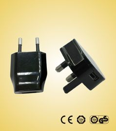China 4W USB-oplader fabriek